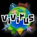 ViVirus logo