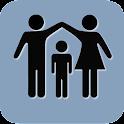 UU Perlindungan Anak logo