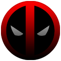 Deadpool Soundboard icon