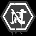 Deck Builder for Netrunner icon