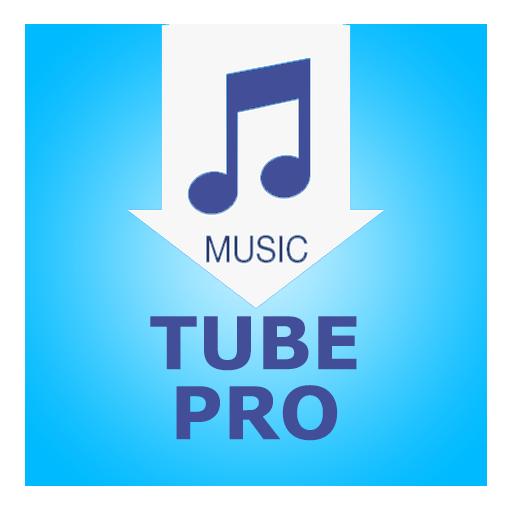 Music Tube Pro