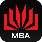 Griffith MBA