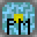 PocketMine Server icon