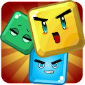 Bricks Blast icon