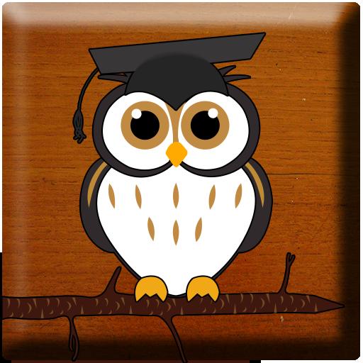 Whizz-on-add Pro LOGO-APP點子