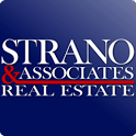 Strano&Associates Real Estate icon