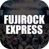 FRF EXPRESS LIVEREPORT ARCHIVE