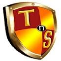 TnS – TracknShield logo