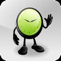 Paymo Time Tracker logo