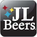 JL Beers icon