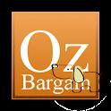 OzBargain Free icon