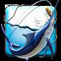 Jogos de Pesca para Crianças icon