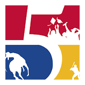 SVSU News