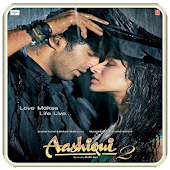 Aashiqui 2 new ringtones