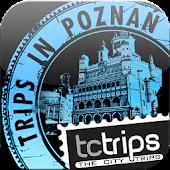 TcTrips Poznan