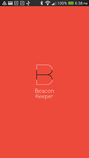 Beacon Keeper