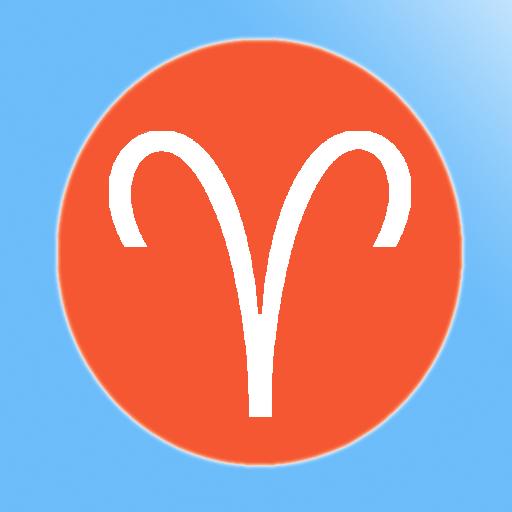 Aries Horoscope Profile