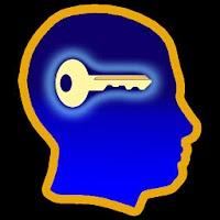 MindWallet - Password Manager 1.2.1