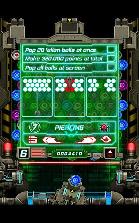 Candy Blast 1.3 screenshot 146868