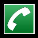 Evercall FREE icon
