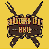 Branding Iron Barbeque