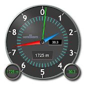 DS Altimeter