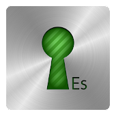 oneSafe Es | Password Manager