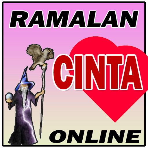 Ramalan Cinta Online