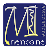 Mnemosine E-learning