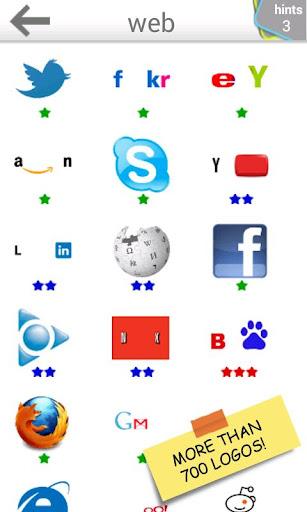 Много логотипов, бесплатные фото, обои ...: pictures11.ru/mnogo-logotipov.html