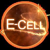 E Cell Lite