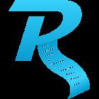 Randomlyst icon