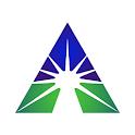 Alliance Credit Union's App icon