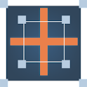 TrackPoints logo