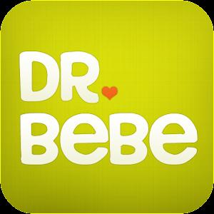 닥터베베 - 임신, 출산, 육아 정보 큐레이션 社交 App LOGO-硬是要APP