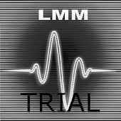 Brain Wave LMM Lite Trial