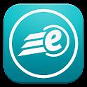 BKM Express icon
