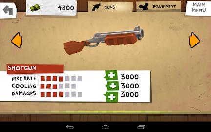 Redneck Revenge Screenshot 21