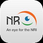 NR Eye