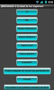 Casino de juego 9300