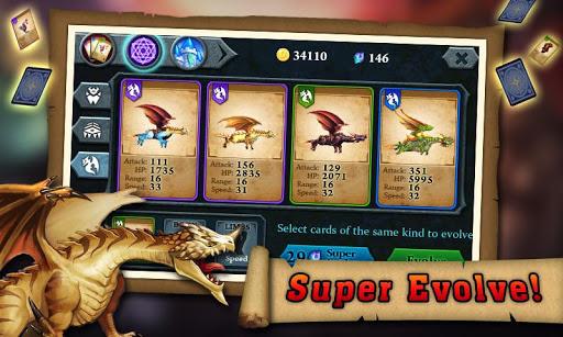 Fort Conquer 1.2.3 screenshots 6