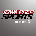 Iowa Prep Sports logo
