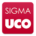 UCO Calificaciones icon