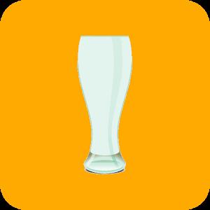 Drunk Lock 生活 App LOGO-硬是要APP