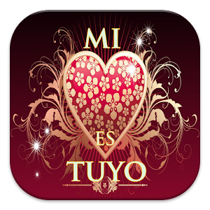 Juego de mi amor tuyo for PC and MAC