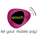 Pouch Wallet icon