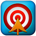 Best Archery Game icon