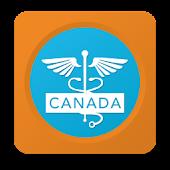 Canadian NCLEX RN 2015 Mastery