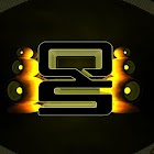 QuantumSoundz D&B icon