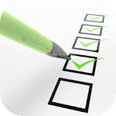 Simply Checklist
